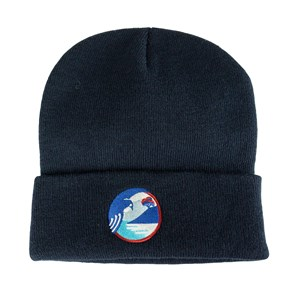 Beanie (Adult Size)