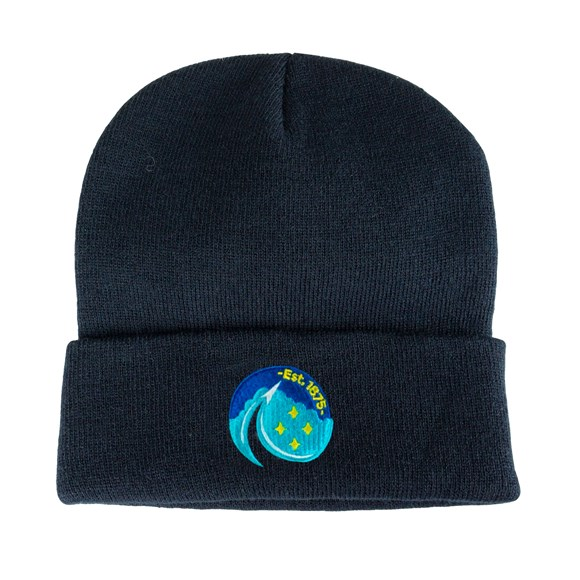 Beanie (Child Size)