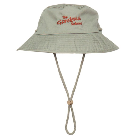 Bucket Hat (years 0-6)
