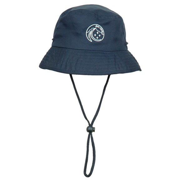 Senior Bucket Hat