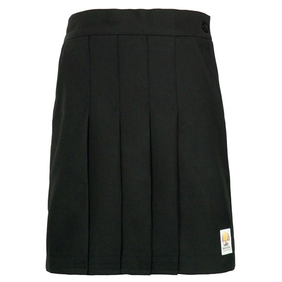 Senior Skort (years 5 to 8)