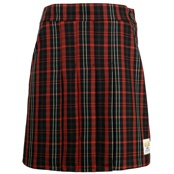 Junior Skort (years 0 to 4)