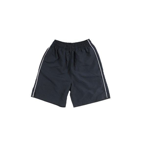 Sports Short (while stocks last)