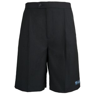 Shorts - Other Sizes