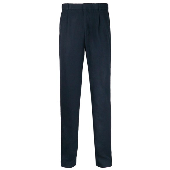 Trouser (Larger Sizes)
