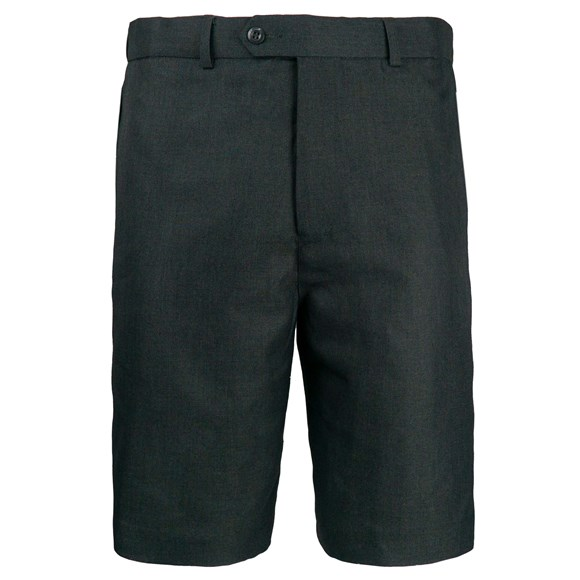 Shorts (larger sizes)