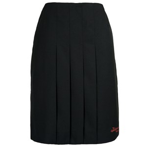 Intermediate Skirt
