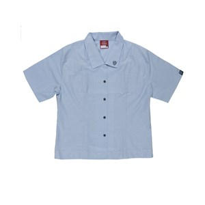 Blouse - Adult Sizes