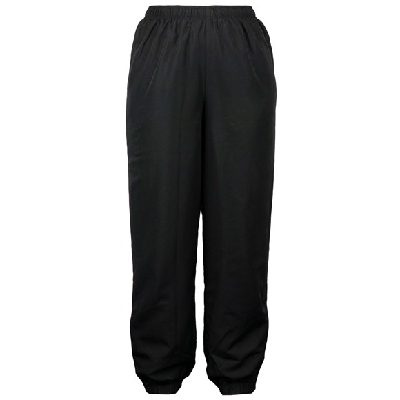 Winter Trackpant (January delivery)