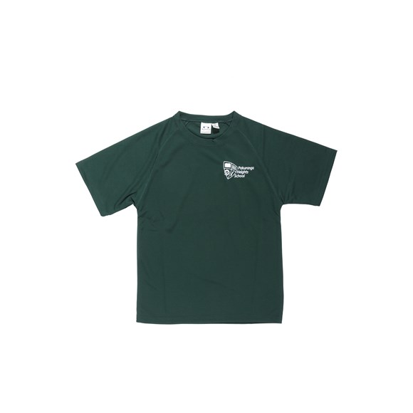 Green House Shirt (while stocks last)