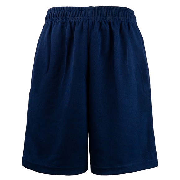 Sport Shorts (Year 5 & 6 only)