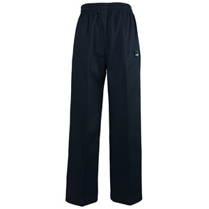 Trousers (smaller sizes)